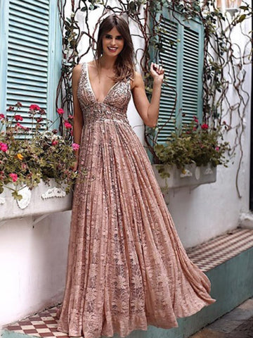 products/Blush_Pink_Lace_V-neck_Sleeveless_A-line_Prom_Dresses_PD00207-1.jpg