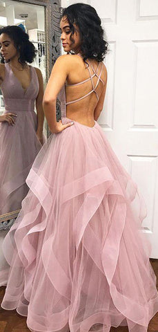 products/Blush_Pink_Ruffles_Ball_Gown_Criss-cross_Backless_Prom_Dresses_PD00304-2.jpg