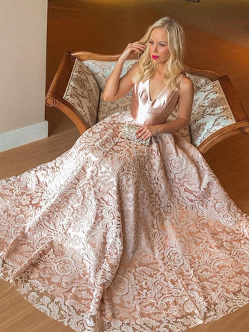 products/Blush_Pink_Satin_Lace_Sleeveless_V-neck_Prom_Dresses_PD00259-1.jpg