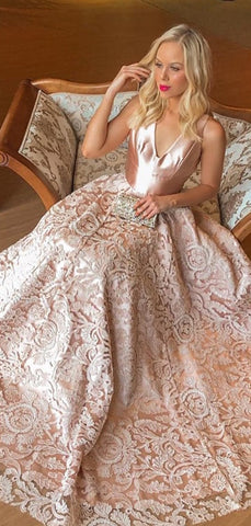 products/Blush_Pink_Satin_Lace_Sleeveless_V-neck_Prom_Dresses_PD00259-2.jpg