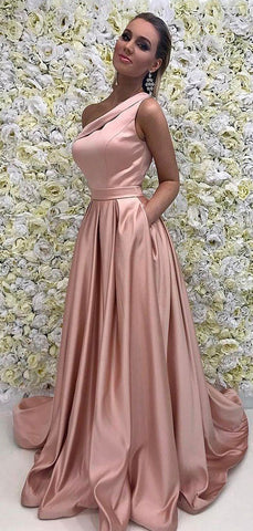 products/Blush_Pink_Satin_One_Shoulder_Simple_Prom_Dresses_PD00161-2.jpg