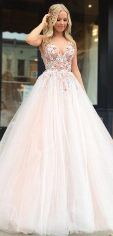 products/Blush_Pink_Tulle_Applique_V-neck_Sleeveless_Prom_Dresses_For_Teens_PD0238-2.jpg