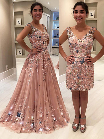 products/Blush_Pink_Tulle_Beading_Applique_Two_Piece_Prom_Dresses_PD00215-1.jpg