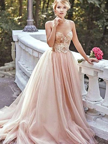 products/Blush_Pink_Tulle_Beading_Sweetheart_Spaghetti_Straps_Prom_Dresses_PD00128.jpg