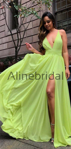 products/Bright_Yellow_Chiffon_V-neck_Slip_A-line_Summer_Wedding_Bridesmaid_Dresses_AB4098-2.jpg