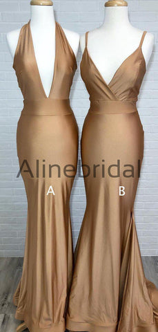 products/Brown_Jersey_Mismatched_Mermiad_Charming_Bridesmaid_Dresses_AB4053-2.jpg