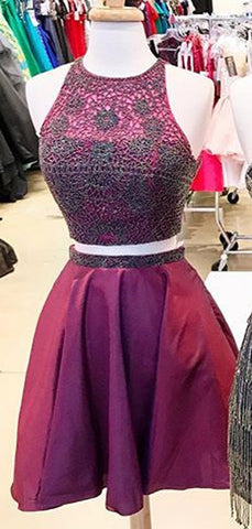 products/Burgundy_Elastic_Satin_Beading_Mismatched_Sleeveless_Homecoming_Dresses_HD0040-2.jpg
