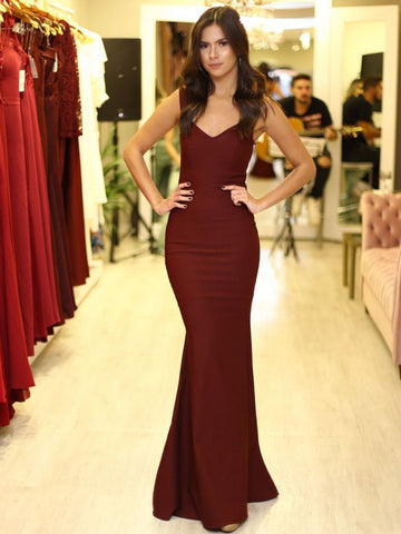 products/Burgundy_Jersey_Mermaid_Open_Back_Sleeveless_Long_Prom_Dresses_PD00271-1.jpg