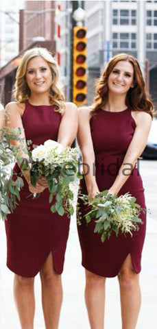 products/Burgundy_Jersey_Sheath_Sleeveless_Short_Bridesmaid_Dresses_AB4040-2.jpg