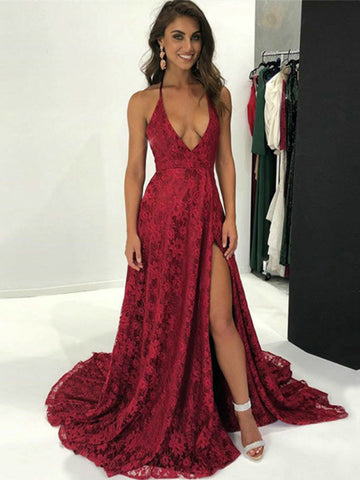 products/Burgundy_Lace_Halter_Backless_With_Side_Splits_Prom_Dresses._PD00262-2_7d5e4e73-f0ab-4cb0-856d-c4f62df50761.jpg