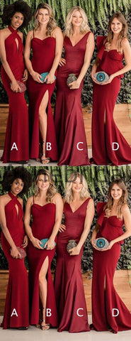 products/Burgundy_Mismatched_Mermaid_Elegant_Long_Bridesmaid_Dresses_AB4081-2.jpg