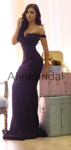 products/Burgundy_Off_Shoulder_Applique_Mermaid_Fashion_Bridesmaid_Dresses_AB4031-2.jpg