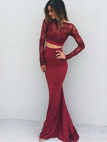 products/Burgundy_Two_Pieces_Backless_With_Long_Sleeves_Mermaid_Lace_Sexy_Prom_Dress.PD0202-1.jpg