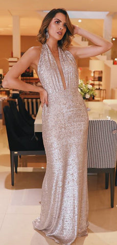 products/Champagne_Sequin_Halter_Backless_Sheath_Sparkly_Prom_Dresses_PD00312-2.jpg