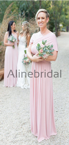 products/CharmingPinkSimpleJersyBeachLongBridesmaidDresses.jpg