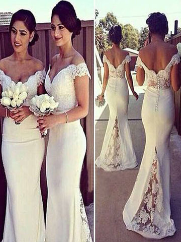 products/CharmingWhiteLongCapSleeveLaceOffShoulderMermaidSexyLongBridesmaidDresses_WG10.jpg