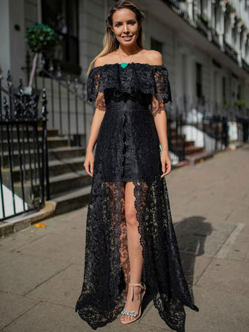 products/Charming_Black_Lace_Off_Shoulder_Front_Slit_A-line_Prom_Dresses_PD00269-1.jpg