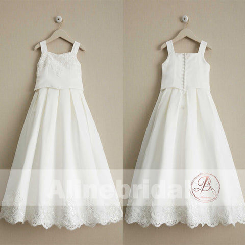 products/Charming_Elegant_Ivory_Lace_Square_Neck_Sleeveless_Long_A-line_Flower_Girl_Dresses_FGS091-1.jpg