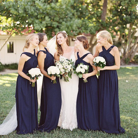 products/Charming_Inexpensive_Navy_Blue_Chiffon_Sleeveless_Backless_Long_Bridesmaid_Dresses_WG130.jpg