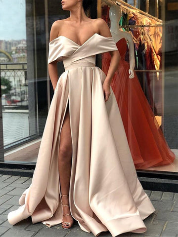 products/Charming_Off_Shoulder_Split_Formal_Party_Prom_Dresses_PD00155-1.jpg