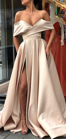 products/Charming_Off_Shoulder_Split_Formal_Party_Prom_Dresses_PD00155-2.jpg