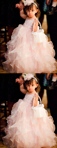 products/Charming_Organza_Ruffles_Ball_Gown_Ivory_Long_Flower_Girl_Dresses_FGS113-2.jpg
