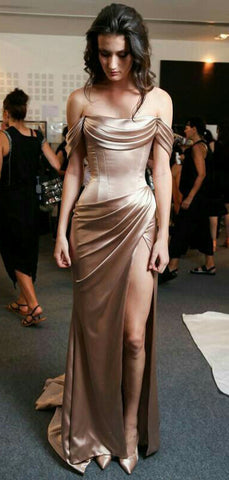 products/Charming_Simple_Pleating_Satin_Silt_Off_Shoulder_Prom_Dresses_PD00186-2.jpg