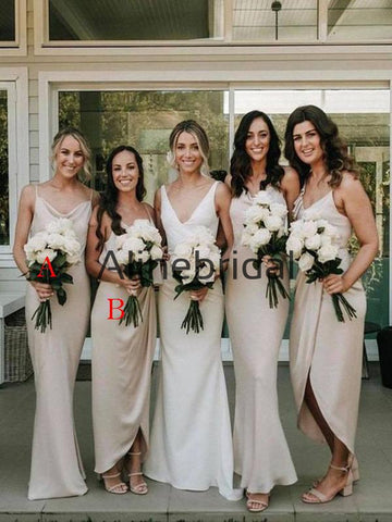 products/CheapSpaghettiStrapsMismatchedFormalLongBridesmaidDresses_1.jpg