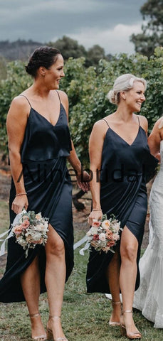 products/CheapSpaghettiStrapsSimpleShortBeachBridesmaidDresses_2.jpg