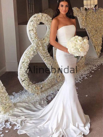 products/CheapStraplessWhiteMermaidLongElegantBridesmaidDresses_1_8f0224d5-11ef-4966-9ce7-79ddf91f8f7c.jpg