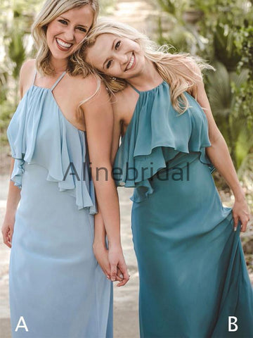 products/Chiffon_Halter_Backless_Elegant_Long_Bridesmaid_Dresses_AB4101-1.jpg