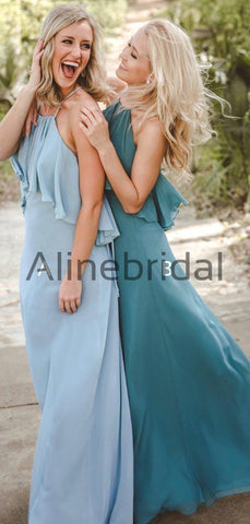 products/Chiffon_Halter_Backless_Elegant_Long_Bridesmaid_Dresses_AB4101-2.jpg