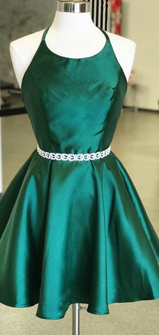 products/Dark_Green_Satin_Spaghetti_Strap_Halter_Open_Back_Homecoming_Dresses_HD0044-2.jpg