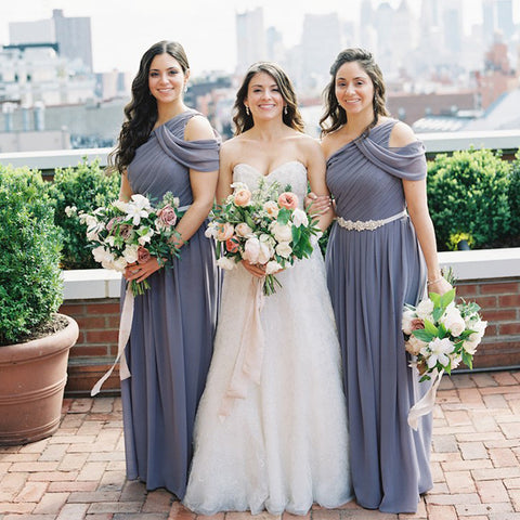products/Dark_Grey_Chiffon_One_Shoulder_Long_A-line_Simple_Elegant_Bridesmaid_Dresses_WG102.jpg