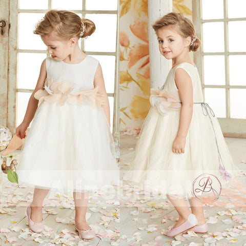 products/Dark_Ivory_Satin_Tulle_Sleeveless_With_Unique_Sash_Flower_Girl_Dresses_FGS090-1.jpg