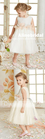 products/Dark_Ivory_Satin_Tulle_Sleeveless_With_Unique_Sash_Flower_Girl_Dresses_FGS090-2.jpg