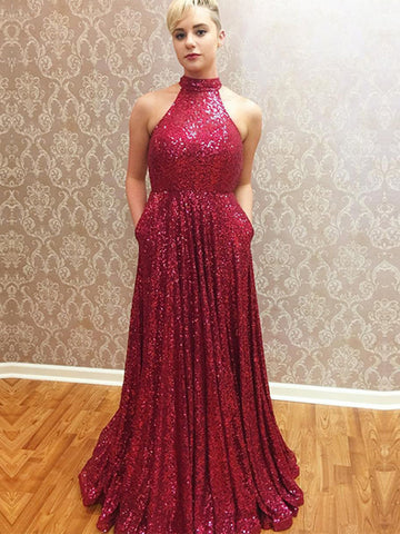 products/Dark_Red_Sequin_Halter_A-line_Pockets_Simple_Long_Prom_Dresses_PD00054-1_d7f29520-fbce-4ada-b7d8-b18ac7d6b95a.jpg