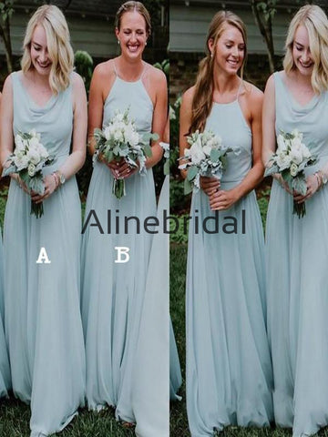 products/DustySageCountryChiffonBohoGardenBeachBridesmaidsDresses_1.jpg
