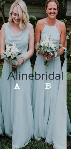 products/DustySageCountryChiffonBohoGardenBeachBridesmaidsDresses_2.jpg