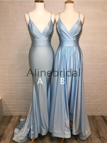 products/Dusty_Blue_Jersey_Mismatched_Spaghetti_Strap_Mermaid_Bridesmaid_Dresses_AB4052-1.jpg