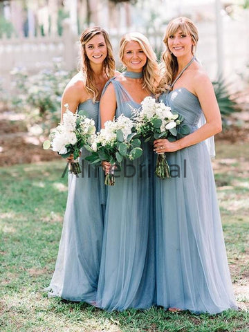 products/Dusty_Blue_Tulle_Convertible_A-line_Long_Bridesmaid_Dresses_AB4050-1.jpg