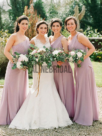 products/Dusty_Pink_Chiffon_One_Shoulder_Long_Bridesmaid_Dresses_AB4030-1.jpg