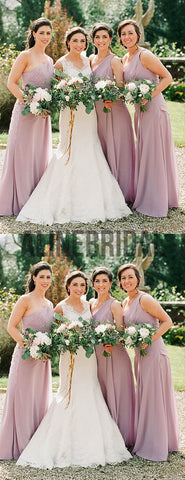 products/Dusty_Pink_Chiffon_One_Shoulder_Long_Bridesmaid_Dresses_AB4030-2.jpg