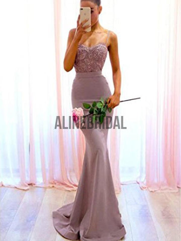 products/Dusty_Pink_Lace_Spaghetti_Strap_Mermaid_Bridesmaid_Dresses_AB4019-1.jpg