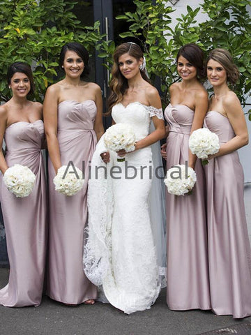 products/Dusty_Pink_Pleating_Sweetheart_Strapless_Sheath_Bridesmaid_Dresses_AB4036-1.jpg