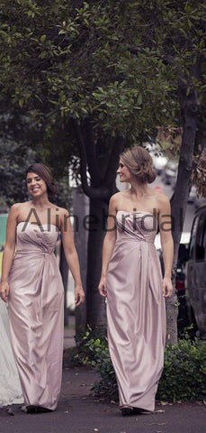 products/Dusty_Pink_Pleating_Sweetheart_Strapless_Sheath_Bridesmaid_Dresses_AB4036-2.jpg