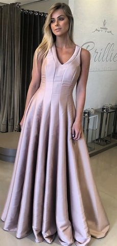 products/Dusty_Pink_Sleeveless_A-line_Satin_Simple_Prom_Dresses_PD00252-2.jpg