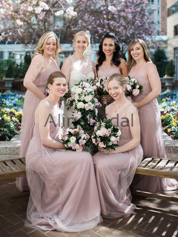 products/Dusty_Pink_Tulle_V-neck_Sweetheart_Neckline_Long_Bridesmaid_Dresses_AB4112-1.jpg