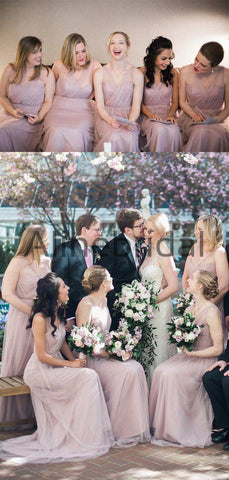 products/Dusty_Pink_Tulle_V-neck_Sweetheart_Neckline_Long_Bridesmaid_Dresses_AB4112-2.jpg