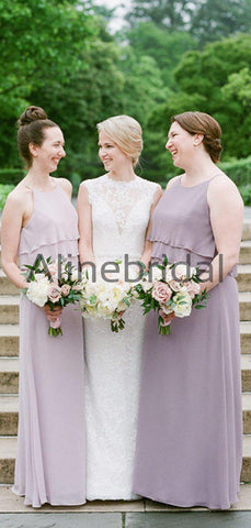 products/Dusty_Purple_Chiffon_Spaghetti_Strap_A-line_Long_Bridesmaid_Dresses_AB4133-2.jpg